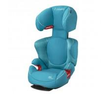 Autostoelen 3,5 jaar - 12 jaar