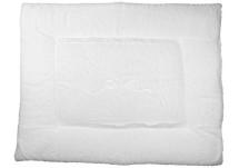 Anel Boxkleed Romantic White