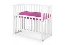 Childhome Bedside Crib