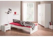 Paidi Fiona bed 120 x 200 cm