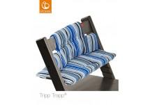 Stokke® Tripp Trapp® Kussen ocean stripe