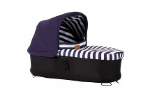 Mountain Buggy reiswieg Urban Jungle 3 nautical