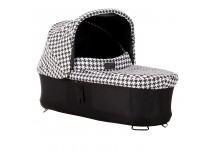 Mountain Buggy reiswieg Urban Jungle 3 pepita