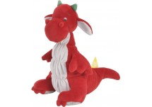 Happy Horse Knuffel Dragon Dante 73 cm