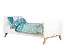 Bopita Lynn Bed 90x200 cm