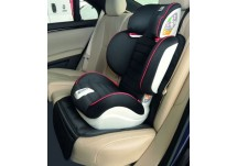 A3 Baby&Kids Car Seat Protector Deluxe