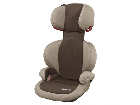 Maxi-Cosi Rodi SPS oak brown