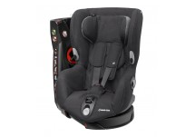 Maxi-Cosi Axiss black diamond