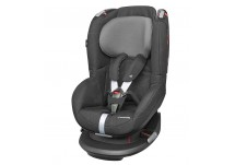 Maxi-Cosi Tobi black diamond