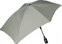 Joolz Uni² Earth parasol elephant grey