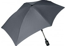 Joolz Uni² Earth parasol hippo grey
