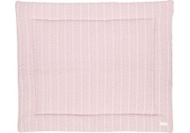 Baby Anne-Cy Boxkleed Basel Butterfly Pink