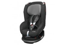 Maxi-Cosi Tobi triangle black