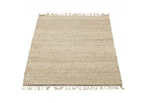 Kidsdepot Jute Kleed natural