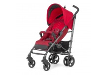 Chicco LiteWay 2 rood