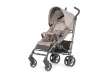 Chicco LiteWay 2 sand
