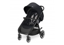 Cybex Agis M-air4 stardust black