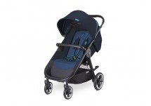 Cybex Agis M-air4 true blue