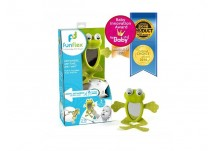 Fun Flex Fun Flex Frog Mirror