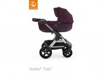 Stokke® Trailz complete set