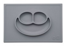 Ezpz The happy Mat, Grey
