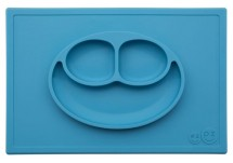 Ezpz The happy Mat, Blue