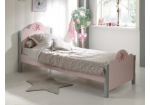 Vipack Cindy bed 90x200 cm
