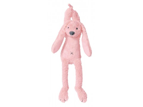 Happy Horse Rabbit Richie Musical Rabbit Ritchie Pink Musical