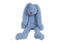 Happy Horse Rabbit Richie Deep Blue 28 cm Rabbit Richie Deep Blue  28 cm