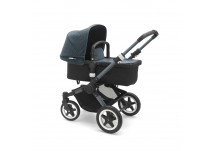 Bugaboo Buffalo Denim Special Buffalo Denim Limited Edition