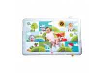 Tiny Love Speelkleed Meadow Days Super mat Meadow Days Tiny love