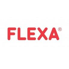 Flexa logo