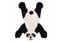 Kidsdepot Kleed Pete-Panda  Kidsdepot Kleed Pete-Panda