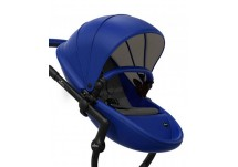 Mima Xari Seat royal blue