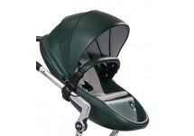 Mima Xari Seat british green