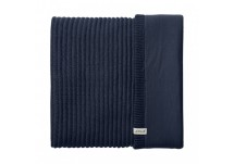 Joolz Essentials Deken Ribbed