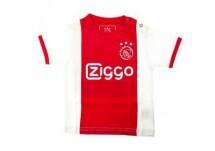 Ajax Ajax T Shirt 50/56