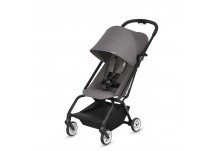 Cybex Eezy S Manhattan Grey
