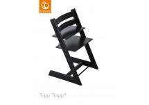 Stokke® Tripp Trapp® Kinderstoel - Black