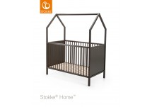 Stokke® Home™ Bed Hazy Grey
