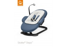 Stokke® Steps™ Bouncer White Mountains
