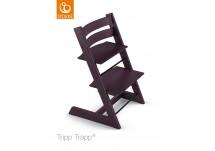 Stokke® Tripp Trapp® Kinderstoel Plum Purple