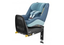 Maxi-Cosi 2wayPearl Frequency Blue