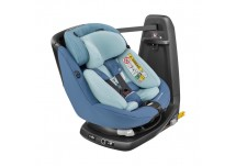 Maxi-Cosi AxissFix Plus Frequency Blue