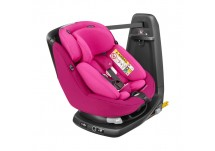Maxi-Cosi AxissFix Plus Frequency Pink