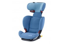 Maxi-Cosi RodiFix AirProtect Frequency Blue