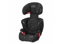 Maxi-Cosi Rodi AirProtect Star Wars