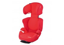 Maxi-Cosi Rodi AirProtect Vivid Red