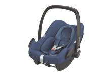 Maxi-Cosi Rock Nomad Blue