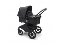 Bugaboo Fox Stellar (Limited Edition)